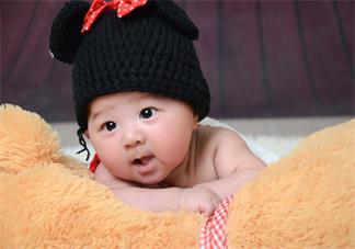 怀孕真的会有胎毒存在吗 孩子有湿疹是胎毒造成的吗