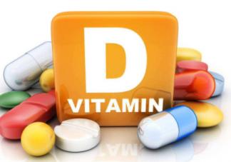 孕妇补充维生素d吃什么好  补充维生素D食物推荐