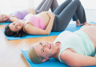 孕妇缺乏维生素a的症状有哪些   缺乏维生素a表现一览
