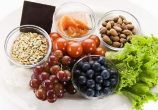孕妇补充维生素e吃什么好  补充维生素e食物推荐