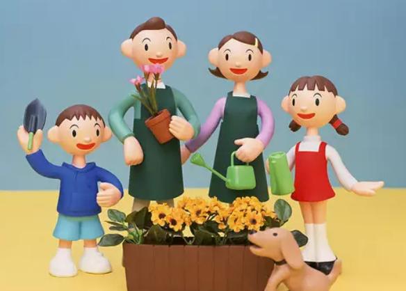 2018感恩节幼儿园小班活动教案 感恩节幼儿园小班教案大全