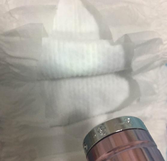 潘氏纸尿裤有荧光剂吗 潘氏宝宝纸尿裤使用测评