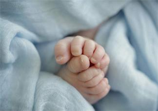 二胎怀女孩最明显特征是什么 二胎怀孕生男生女特点