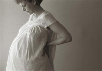 怀孕后做哪些事情才能生出健康的孩子 怀孕后要避免那些事情