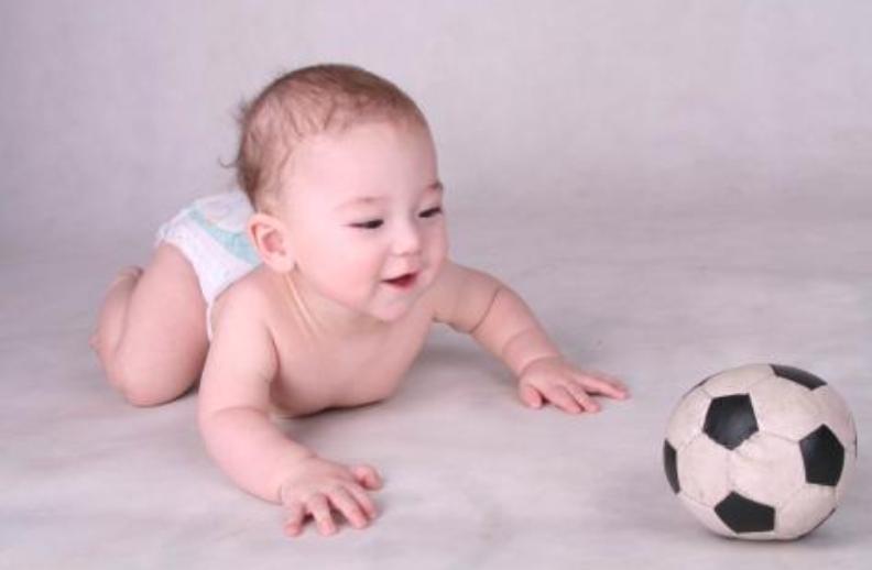 7个月宝宝的睡眠时间是多少 3个帮助宝宝助眠的小技巧