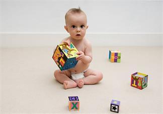 用什么方法培养发展孩子的智力 孩子智力发展训练方法