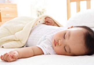 宝宝奶癣和湿疹有什么区别 奶癣和湿疹区别介绍