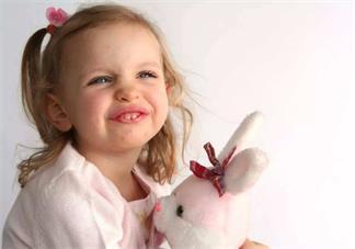 宝宝身高不达标是什么原因导致的 哪些情况会影响孩子身高