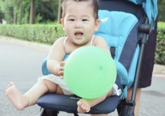 婴儿推车哪个牌子好   婴儿推车选择推荐