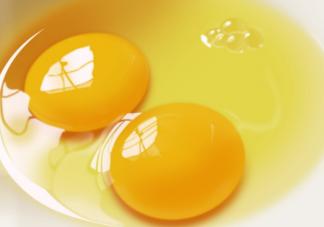 宝宝多大可以吃蛋白   宝宝蛋清过敏的表现