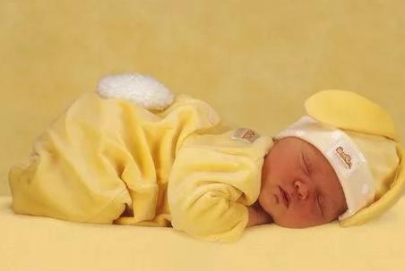 2018年10月27号行房受孕生男生女 农历九月十九怀孕生男孩还是女孩