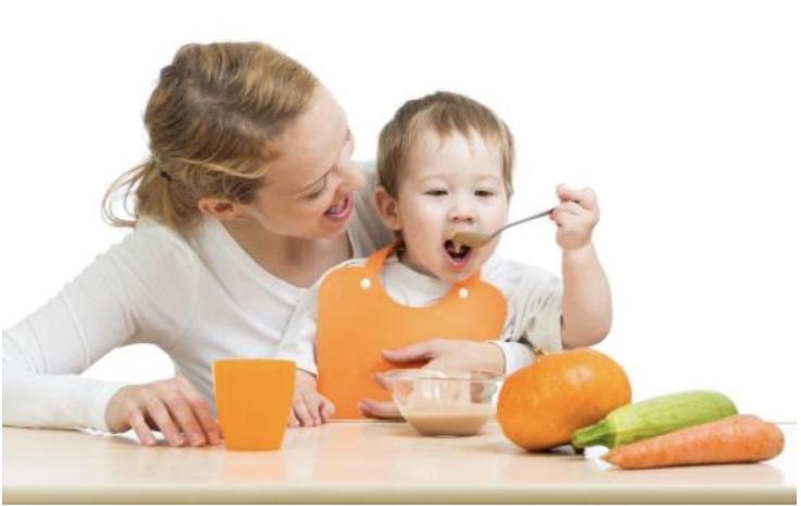 宝宝吃完添加辅食以后还吃维生素D吗 哪些人容易缺乏维生素D
