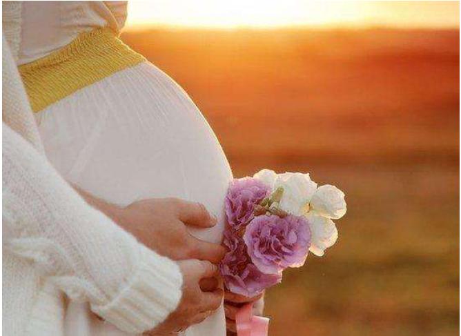风疹会传染吗 孕妇得了风疹病毒怎么办