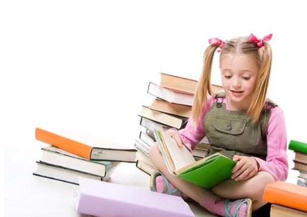 宝宝英语早教什么时候开始学习比较好 宝宝英语早教的五大误区