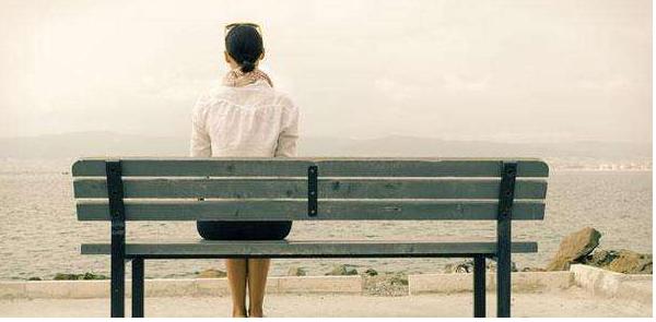 如何应对产前抑郁症 产前抑郁症有哪些症状表现