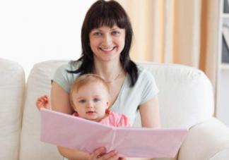 怎么给孩子读英文绘本    英文绘本亲子阅读方法
