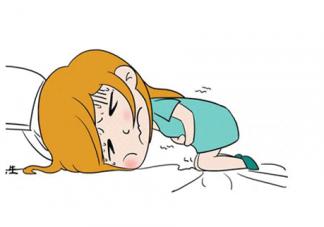 先兆流产有什么症状   先兆流产症状介绍