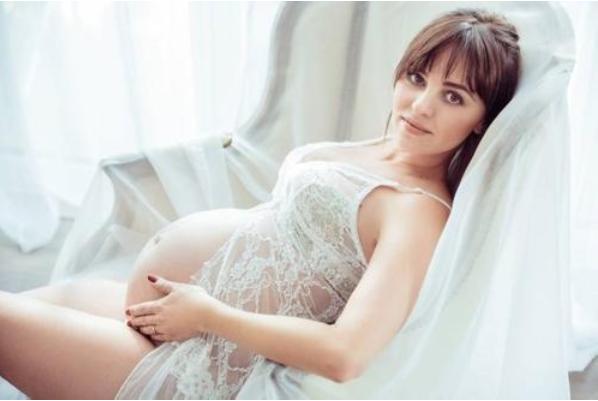 孕晚期胎位会变吗 如何纠正胎位不正