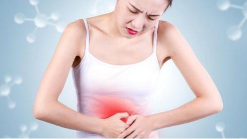 子宫内膜癌做什么检查 如何预防子宫内膜癌