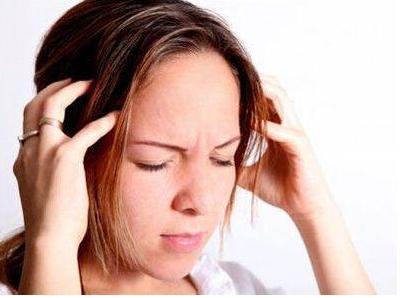 产后侧切拆线疼吗 侧切会影响性生活质量吗