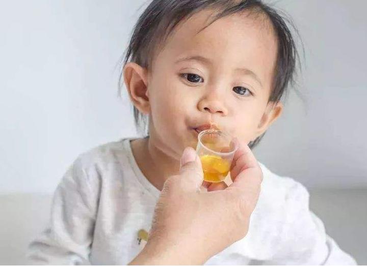 利巴韦林对宝宝感冒有用吗 利巴韦林有什么副作用