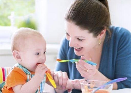 宝宝急性肠胃炎可以喝奶粉吗 宝宝得了急性肠炎怎么办