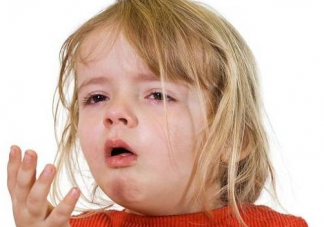 宝宝肺虚怎么调理    孩子肺虚调理方法