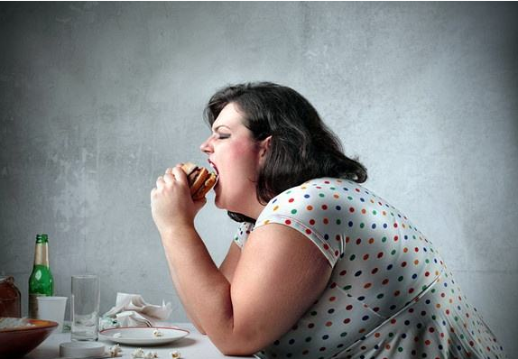 肥胖纹怎么消除 出现肥胖纹是怎么回事