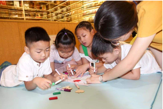 如何培养孩子的荣誉感 孩子有荣誉感的表现
