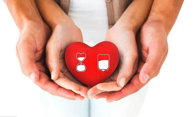 小儿病毒性心肌炎早期有哪些症状表现 小儿病毒性心肌炎的四大认识误区