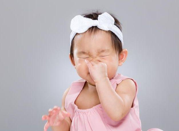 什么是鼻后滴漏综合症 鼻后滴漏综合症怎么治