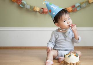 宝宝听力不好有哪些症状   宝宝听力不好症状一览