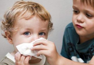 宝宝免疫力低怎么办   宝宝免疫力低解决办法