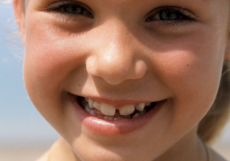 宝宝恒牙什么时候长   宝宝恒牙什么时候替换