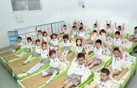 幼儿园感恩节活动演讲稿 2018感恩节幼儿园演讲稿内容