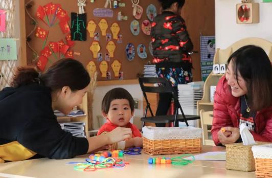 幼儿园感恩节大班活动方案 感恩节幼儿园大班活动教案