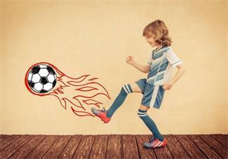 孩子个子可以通过补钙长高吗 遗传影响孩子的身高吗