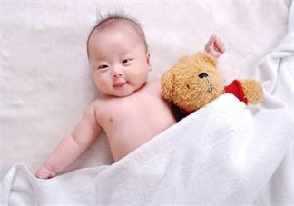 宝宝总是便秘的原因是什么 怎么改善孩子便秘的情况