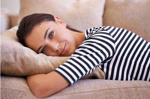 人工流产会导致子宫腺肌症吗 子宫腺肌症怀孕后如何避免流产
