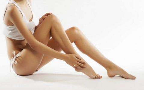 女性尖锐湿疣可以怀孕吗 女性尖锐湿疣的传播方式是什么