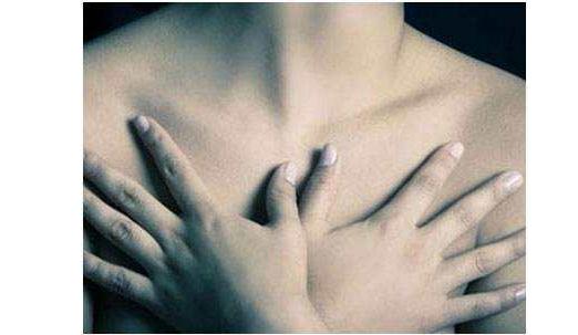 宫颈囊肿会影响怀孕吗 宫颈囊肿会自愈吗