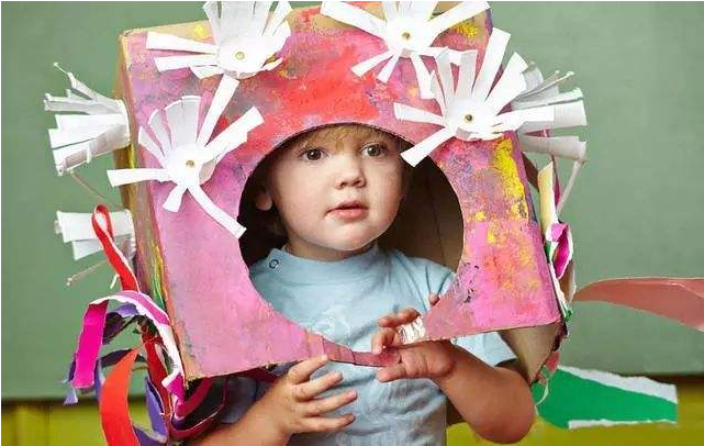 孩子几岁上幼儿园合适 孩子准备好上幼儿园的迹象
