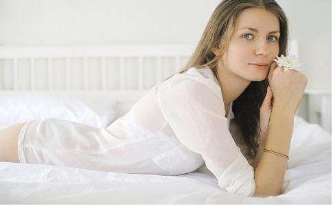 双子宫会影响怀孕吗 双子宫怀孕几率有多大