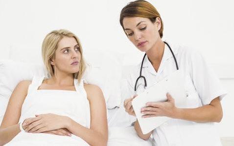 试管婴儿前有必要做宫腔镜检查吗 宫腔镜检查后多久可以做试管婴儿