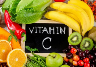 宝宝补充维生素c吃什么好   补充维生素c食物推荐