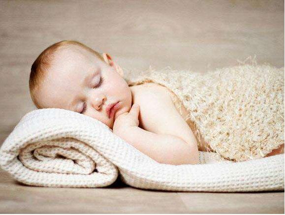 宝宝肠绞痛多久会消失 宝宝肠绞痛严重怎么办