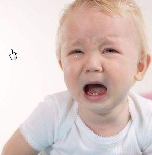 小儿秋季常见疾病有哪些呢 如何防治
