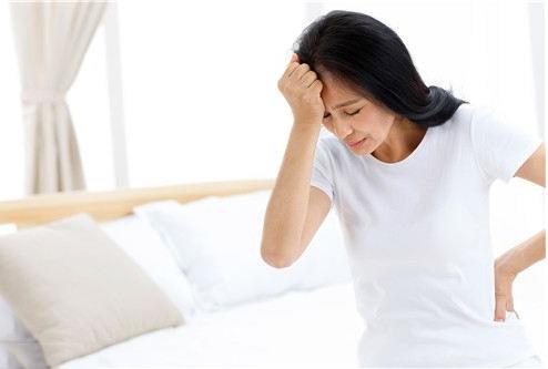 子宫内膜异位症可以自愈吗 子宫内膜异位症如何治疗
