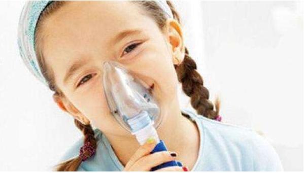 雾化治疗和输液治疗哪个对宝宝伤害大 儿童哪些疾病可以用雾化吸入治疗