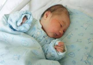 母乳性黄疸怎么办   母乳性黄疸解决方法